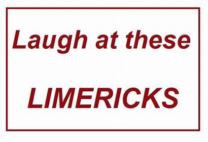 Limericks Short Limerick Rhymes Writing Challenge Entertain