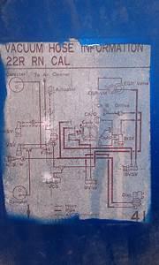 84 22r Carburetor Wiring Diagram