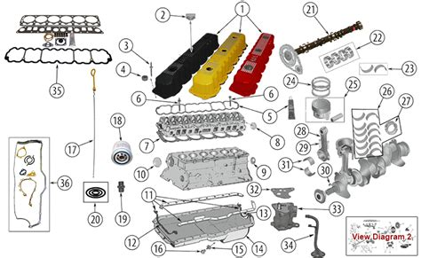 Jeep Comanche Engine Diagram by Jeep Grand Engine Diagram Wiring Diagram