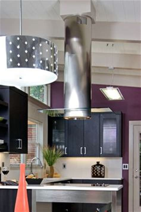 slopedcathedralhigh ceiling   soffit box ideas
