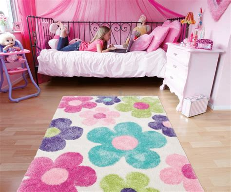 Popular Boys Room Area Rug Home Decor For In Kids Rugs