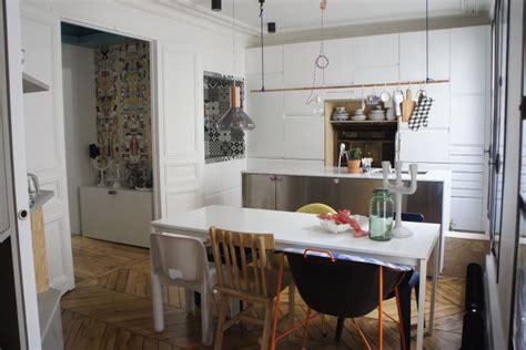 architecte d int 233 rieur 224 studio azimut cabinet d architecte