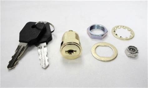 replacement lock for gun cabinet on replacement cylinder cyl lock new gun cabinet safe