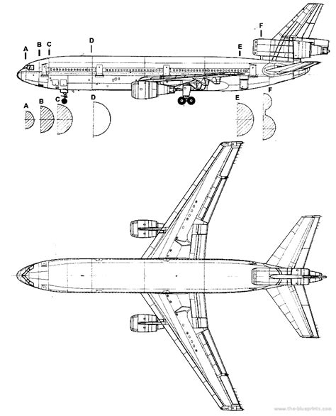 Military aircraft blueprint drawings military aircraft blueprint drawings 0 comments malvernweather Gallery