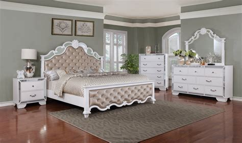 bedroom 2 color paint room ideas for master bedroom
