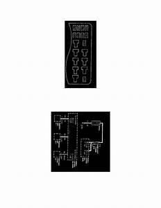 Ford Workshop Manuals  U0026gt  Five Hundred 2wd V6