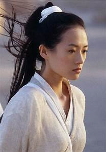 Schöne Frauen Film : photo zsazsa bellagio tumblr geisha pinterest asiatische sch nheit sch ne hintern und ~ Eleganceandgraceweddings.com Haus und Dekorationen