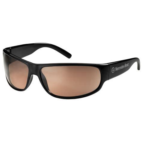 sonnenbrille herren sonnenbrille herren herrenbrillen sonnenbrillen accessoires collection mercedes