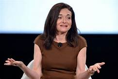 Sheryl Sandberg Is Said to Have Asked Facebook Staff to Research George Soros…