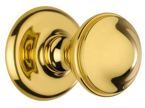 doors windows what to consider when choosing inside door knobs door knobs home depot door