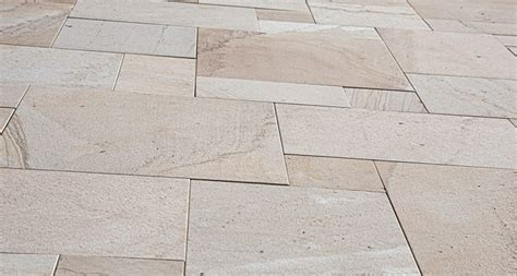 Pvc Boden Vor Und Nachteile by Bodenbel 228 Ge Vor Und Nachteile Der Materialien Im