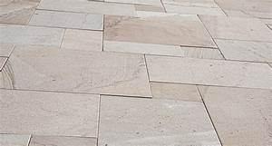 Pvc Boden Fußbodenheizung : bodenbel ge vor und nachteile der materialien im berblick wohncore ~ Markanthonyermac.com Haus und Dekorationen