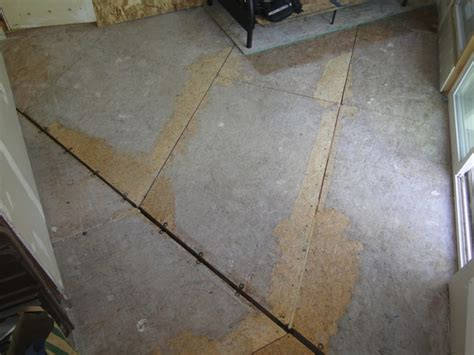 wood laminate flooring uneven laminate flooring on uneven floor wood floors