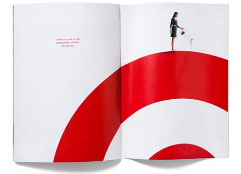 Why is a brand style guide so important? | Truly Deeply ...