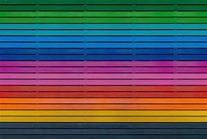 profile endbehandelt deckende farben osmo holz und color