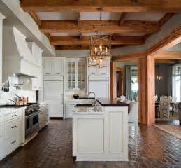 rustic style brick kitchens wall decoration ideas brick tiles brick style tiles for