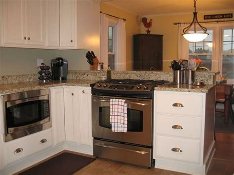 Best Gas Slide In Stoves ? Home Ideas Collection : How To