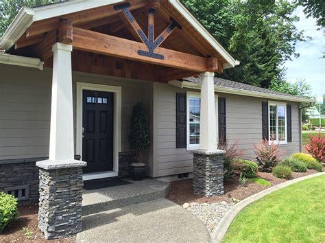 hiline homes redmond  read reviews