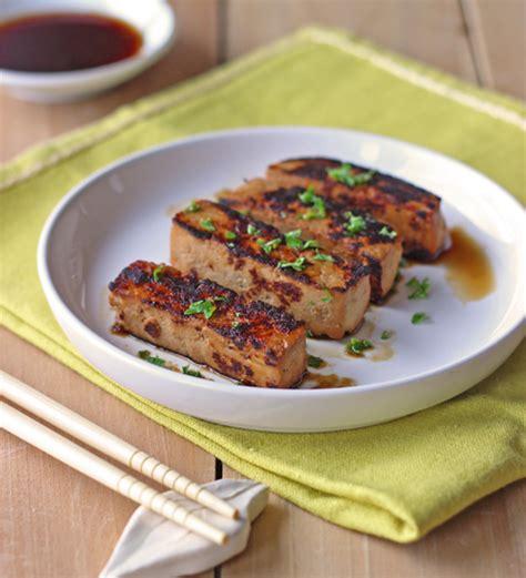 cuisiner tofu soyeux cuisiner le tofu ères de cuisiner le tofu facilement