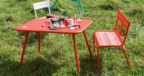 cuisine prune table luxembourg kid table de jardin pour enfant