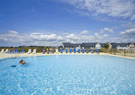 et vacances port du crouesty location vacances villages port du crouesty cap oc 233 an location vacances port crouesty
