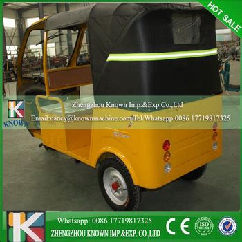 three wheel moto taxi tuk tuk sale 3 wheel bicycle motor buy 3 wheel bike taxi for sale