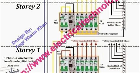 3 phase electric motor wiring diagram pdf free sle