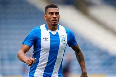 West Brom blow may force Karlan Grant deal but questions ...