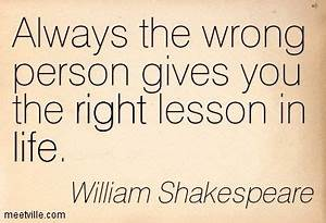 William Shakespeare | thoughts | Pinterest