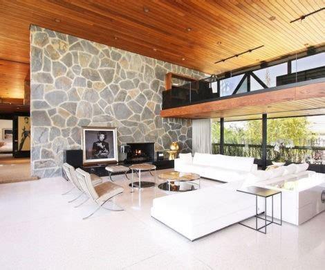 steinwand wohnzimmer material steinwand wohnzimmer eine dekorative wand voller