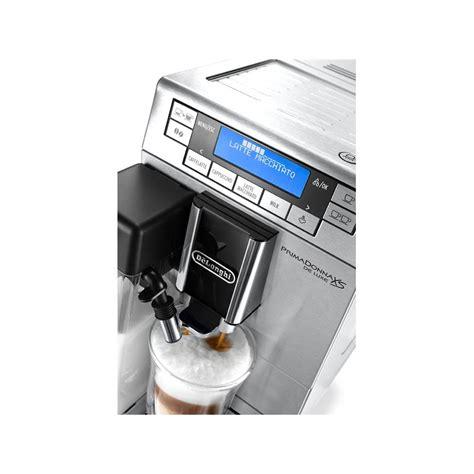 de longhi ec153 b espresso apparaat delonghi espresso apparaat etam36365m bcc nl