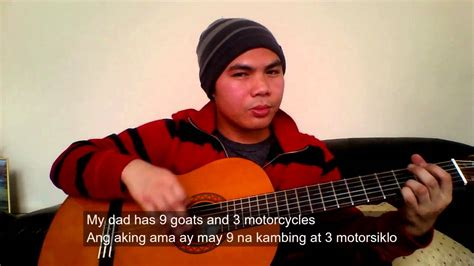 not angka ujung aspal pondok gede ujung aspal pondok gede and tagalog translation