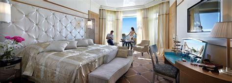 hotel carlton cannes prix chambre martinez chambre prestige de luxe magade