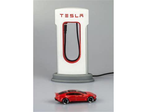 10+ Nikola Tesla 3D Printing Images