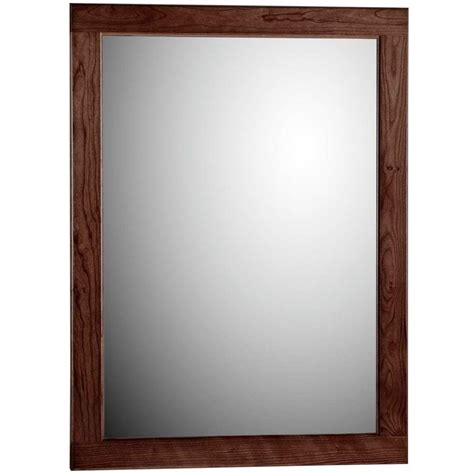 floor mirror 40 x 80 30x40 framed mirror full size of kirkland home goods kirklands floor mirror 30 x 40 mirror