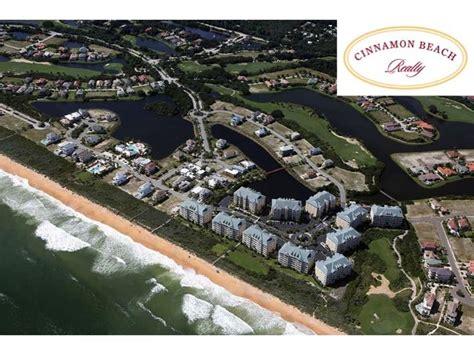 Hammock Resort Property Map by Cinnamon At Hammock Cinnamon Realty