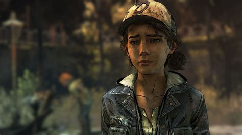 The guide to the walking dead: Walking Dead: The Final Season episode 3 review - Rekindled