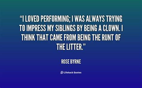 rose byrne quotes rose byrne quotes quotesgram