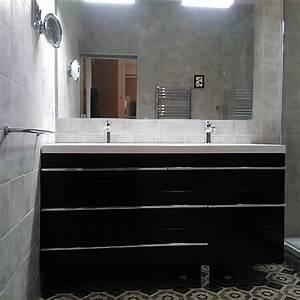 Electricien Bretigny Sur Orge : renov instal plombier chauffagiste carreleur ~ Premium-room.com Idées de Décoration