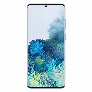Samsung Galaxy S20  Specs And Reviews  U2013 Pickr  U2013 Australian