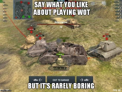 World Of Tanks Memes - wot memes 28 images world of tanks meme by jackthebrony on deviantart wargaming universe