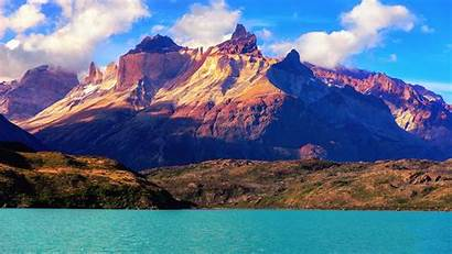 Chile Definition Wallpapers National Patagonia