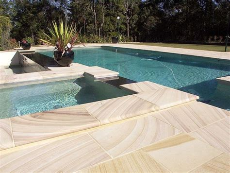 25+ Best Ideas About Pool Pavers On Pinterest