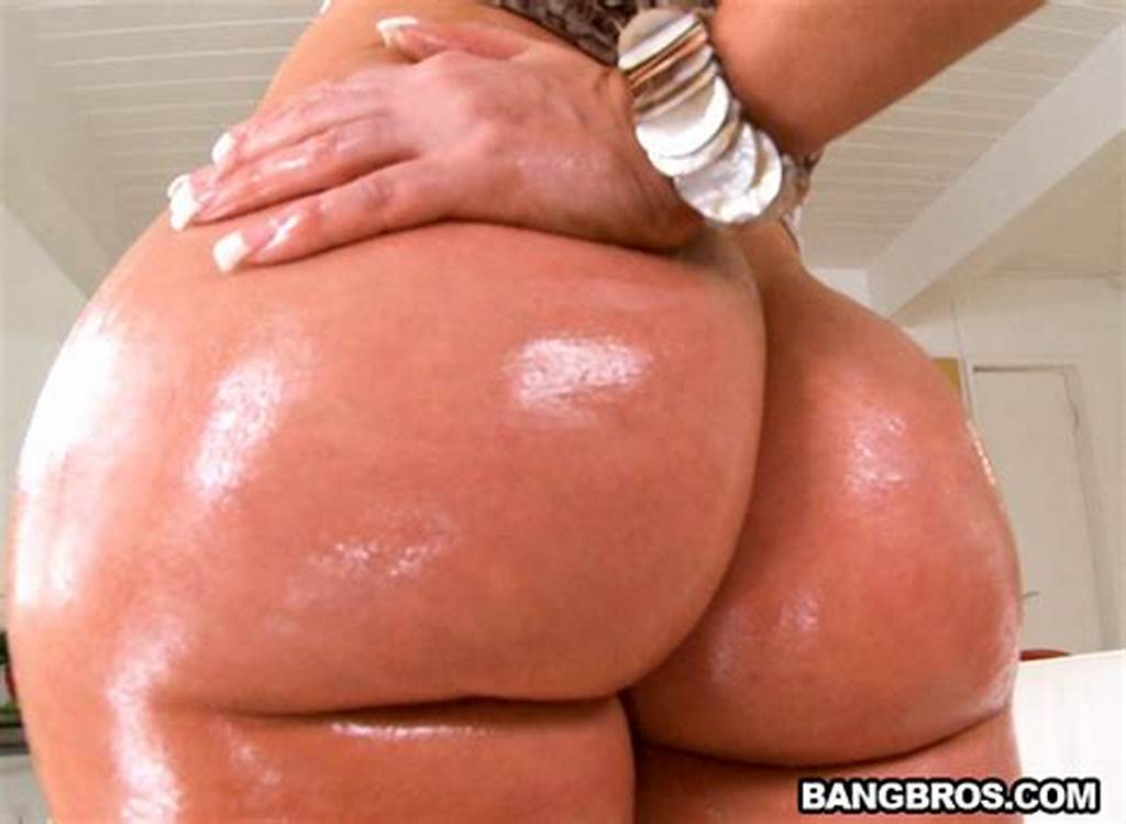 #Let'S #Go #Anal #On #This #Huge #Ass