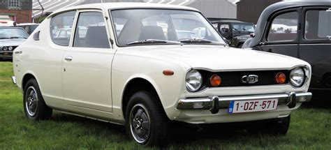 Datsun Car Models by Datsun Car Models List Complete List Of All Datsun Models