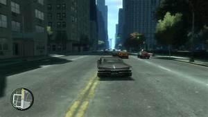 Jeux De Voiture City : photos jeux de voiture jeux de voiture ~ Medecine-chirurgie-esthetiques.com Avis de Voitures