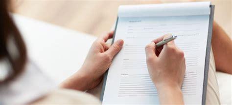 test per la depressione cura e rimedi test depressione cura e rimedi sintomi