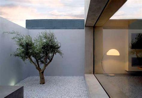 Costo Ghiaia by Ghiaia Progettazione Giardini Ghiaia Per