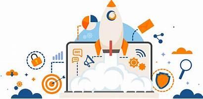 Marketing Digital Services Else