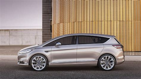 ford  max hybrid specs  price